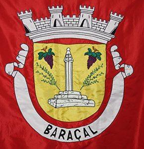 Freguesia de Baraçal