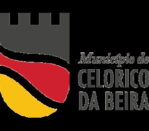 Portal Municipal de Celorico da Beira