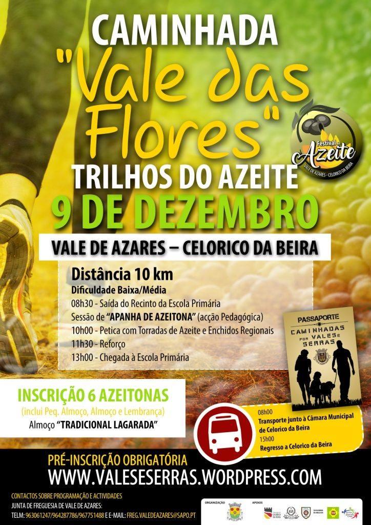 O Fórum das Caminhadas - Portal Caminhada_valedasflores