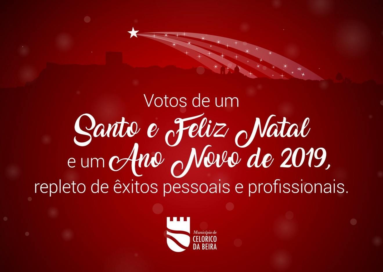 calendario-feliz-natal2018