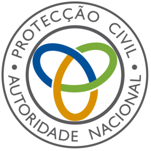 ANPC  |Anpc